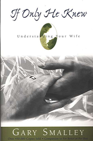 "18247P: If Only He Knew: Understanding Your Wife"" align hspace alt=""18247P: If Only He Knew: Understanding Your Wife"